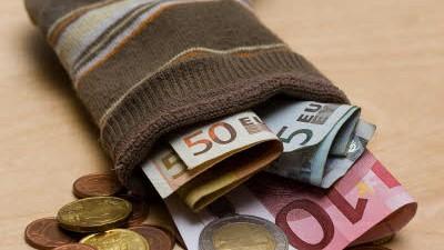 Finanztest Riester-Banksparpläne