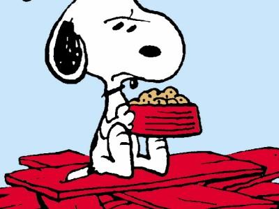 Dilbert, Peanuts und Co.: Hündische Hybris