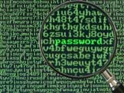 Hackermonitor, iStock