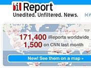 iReport.com