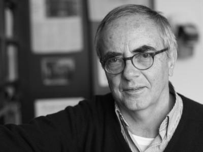Zum Tod des Lektors Walter Pehle: Der nimmermüde Aufklärer