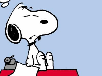 Dilbert, Peanuts & Co: Aus dem Fenster