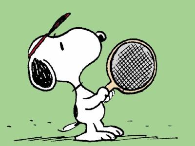 Dilbert, Peanuts & Co.: Doppelte Ablehnung für die Doppelfolge