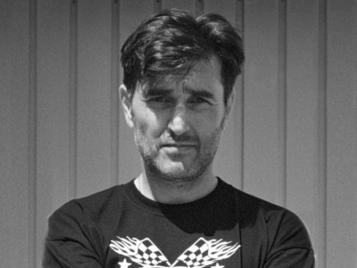 Nachruf auf den SZ-Filmkritiker Hans Schifferle: Im Labyrinth der Leidenschaften