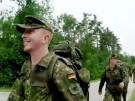 Heimatschutz: Bundeswehr startet neuen Freiwilligendienst (Vorschaubild)