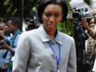Festnahme provoziert Ruanda (Bild)
