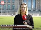 NeleWürzbachBildTv