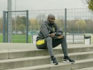 8 Otto Addo - Copyright BROADVIEW Pictures