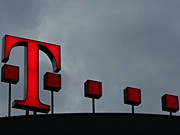 Daten-Skandal, T-Mobile, Aufsichtsräte, AP