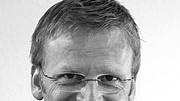 Rainer Hagencord