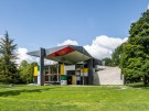 01_Pavillon Le Corbusier