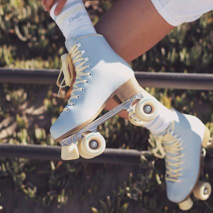 Impala Skate