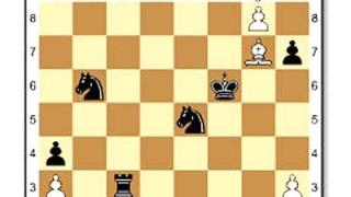 Schach-WM Schach-WM, 6. Partie