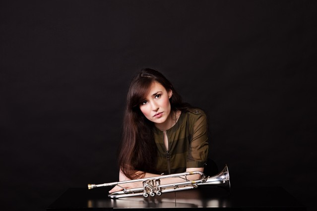 Angela Avetisyan
