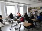 stephan.rumpf_montessorischule51482_20210420173004