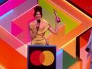 Wieder vor Publikum: Brit Awards 2021 (Vorschaubild)