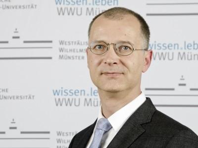 """Cancel Culture an der Uni Münster?: """"Getilgt und ausgerottet"""""""