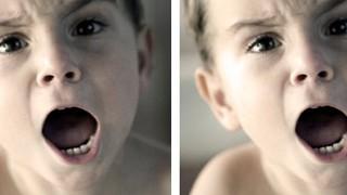 No Kid. 40 Gründe keine Kinder zu haben
