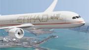 Unternehmen Boeing 787