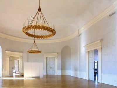 Bayerische Akademie der Schönen Künste: Schriftsteller treten aus