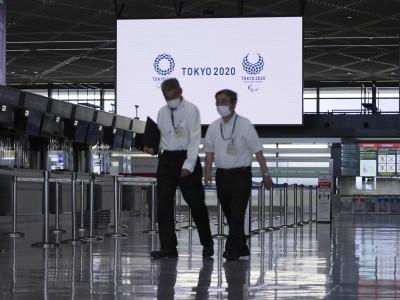 Corona weltweit: Virologe warnt vor Olympia in Tokio
