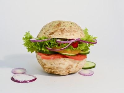 Typisch deutsch: Schluss mit der Fleischeslust