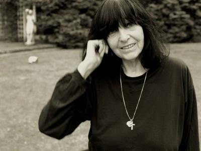 Schriftstellerin: Friederike Mayröcker gestorben