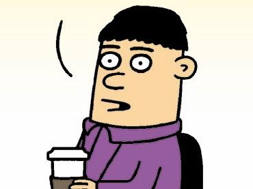 Dilbert, Peanuts und Co.: Elbonisch geschummelt