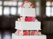 Hochzeit, iStockphotos