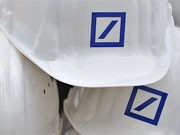 Deutsche Bank, Foto: dpa
