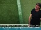 Niederlage für DFB-Team zum EM-Start: 0:1 gegen Frankreich (Vorschaubild)