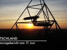 Corona-Lage in Deutschland: RKI-Lagebericht vom 17. Juni (Vorschaubild)