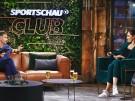 1_Sportschau_Club_2021