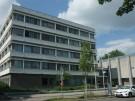 Ingolstadt-Landgericht1-Bubo
