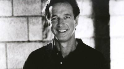 Zum Tod von Michael Crichton