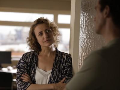 """Im Kino: """"Ich bin dein Mensch"""": Wovon 93 Prozent der Frauen träumen"""