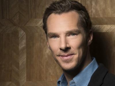 """Benedict Cumberbatch im Interview: """"Jeder Mensch hat Geheimnisse"""""""