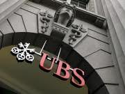 UBS_dpa