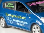 auto-kfz-rabatte ; Schierenbeck/Wenda/dpa/tmn
