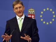 ungarn_Reuters