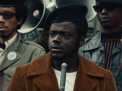"""Judas and the Black Messiah"" im Kino: Wenn der Staat dich hasst"