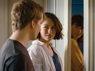 """""""Das Mädchen und die Spinne"""" im Kino: Dadaismus von Ikea"""