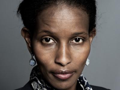 """Ayaan Hirsi Alis Buch """"Beute"""": Abenteuerliche Ausflüge"""