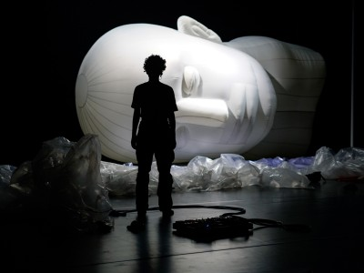 Theater aus Lateinamerika: Klatsch und Tratschgeschichten