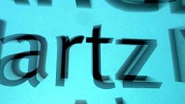 Hartz IV, dpa