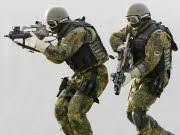 AP, Bundeswehr, Afghanistan, SPD, Gabriel, Nahles, Guttenberg, Merkel, CDU, Verteidigungsminister, Truppenaufstockung
