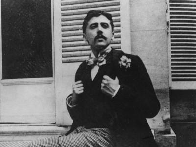 150 Jahre Marcel Proust: Zwischen zwei Kriegen