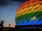 2021-07-11T010432Z_701693766_RC2WHO9MK9G1_RTRMADP_5_GERMANY-POLITICS-LGBT