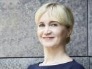 Katrin Keller_Geschäftsführerin und Gründerin der samedi GmbH