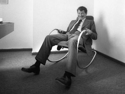 Leo Kirchs Erbe: Mein Schatz